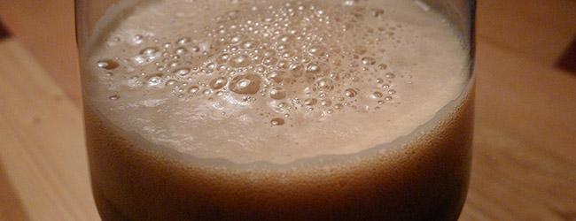 Bier selber brauen Titelbild
